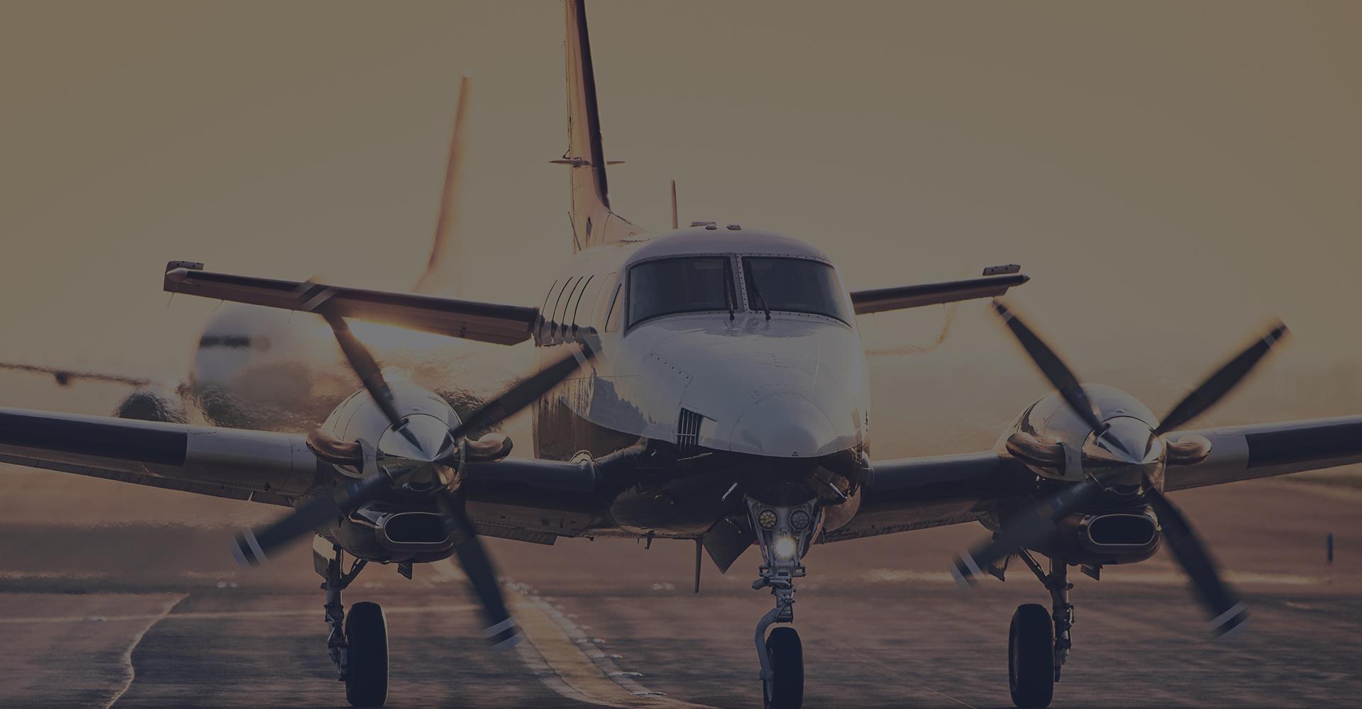 Lorven Aviation