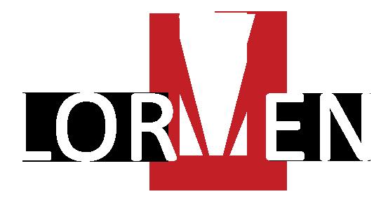 Lorven