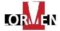 Lorven Logo Small